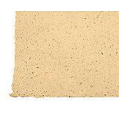Rag & Fibre Paper - Bagasse - 210gsm 56 x 76cm