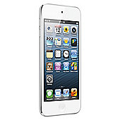 Apple IPod Touch (5th Gen) 32GB  WHITE