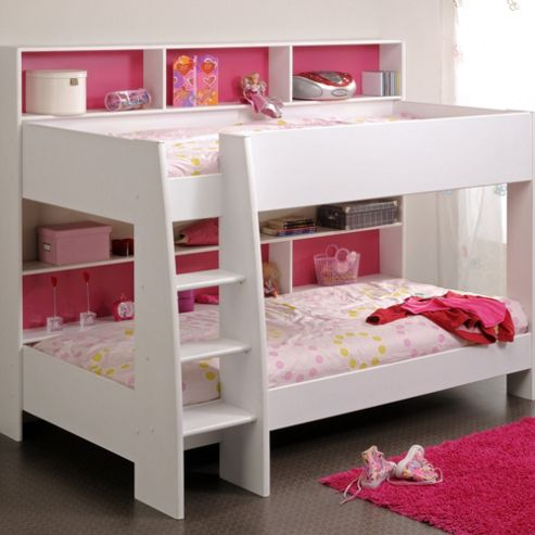 Parisot Tam Tam Bunk Bed