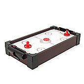 "Funtime 16"" Air Hockey Table Top Game"