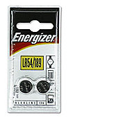 Energizer Spec Alkaline Batteries