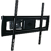 LEVV Swing Arm Wall Bracket for 37 inch -55 inch TVs
