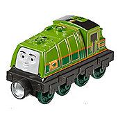 Thomas & Friends Take-n-Play Gator