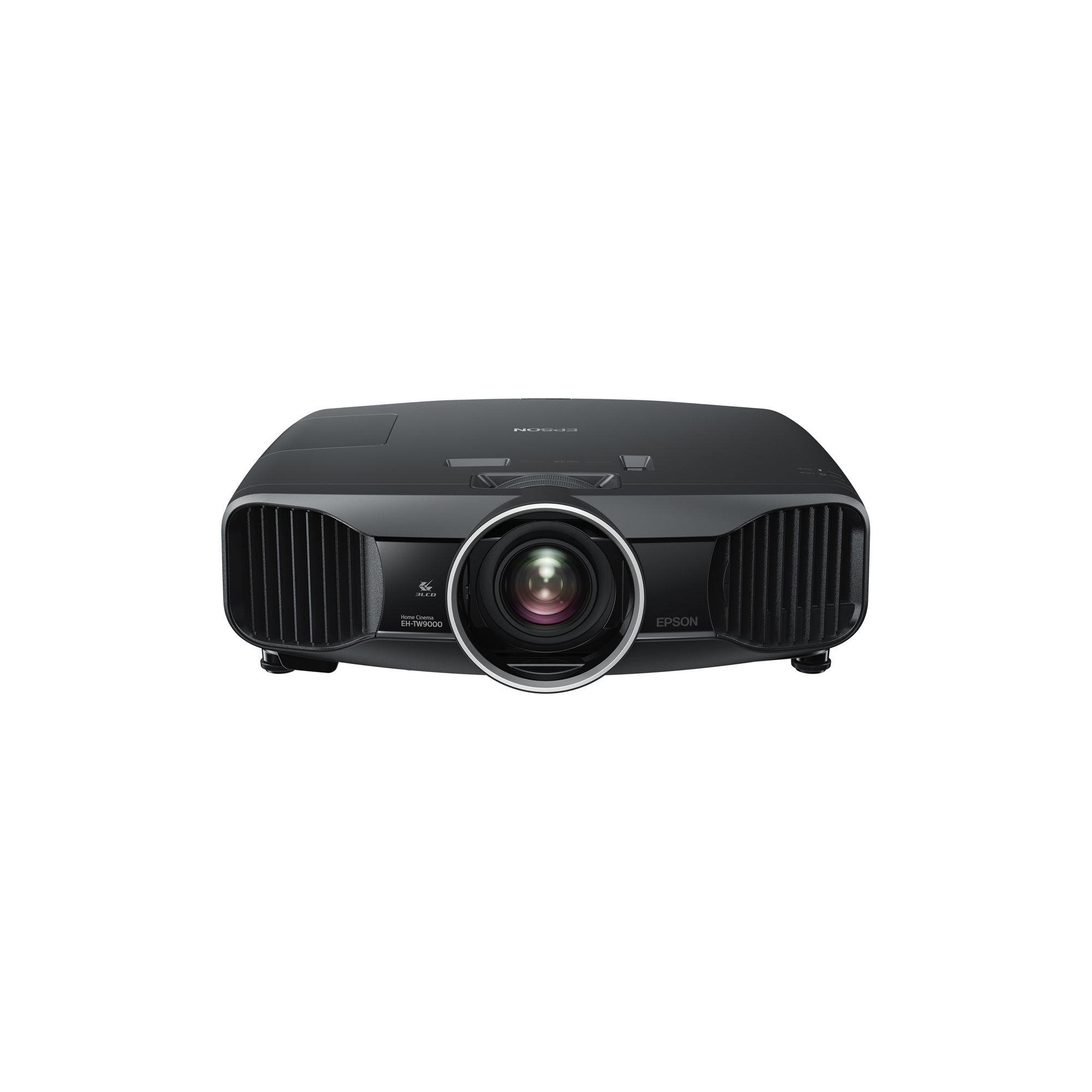 EPSON EHTW9000 3D READY PROJECTOR at Tesco Direct