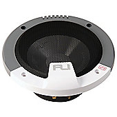 Fli Integrator COMP5 225Watt Component Speaker