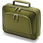 """Dicota Reclaim Laptop Bag 10-11.6"""" - Green"""