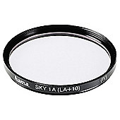 Hama Skylight Filter 1 A (LA+10), coated - 72.0 mm