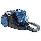 Hoover Blaze SP71BL04001 Bagless Cylinder Vacuum Cleaner