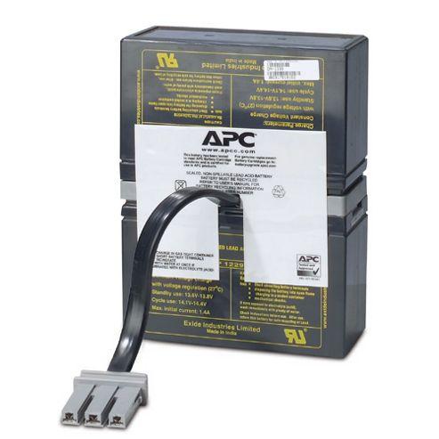 APC RBC32 Replacement Battery Cartridge
