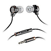 Plantronics Backbeat 216 Stereo Headphones with