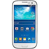 "Samsung Galaxy S3 Neo 4.8"" Smartphone Quad Core 1.5GB, 16GB eMMC"