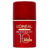 L'Oreal Revitalift Repair10 BB Cream Medium 50ml