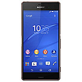 Sony Xperia™ Z3 Copper