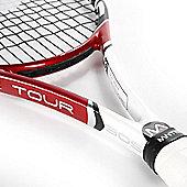 Mantis Tour 305 Tennis Racket G3