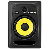 KRK Rokit RP8 100W Bi-Amp Powered Studio Monitor