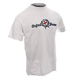 England Adults Football T-Shirts