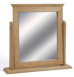 Home Essence Burleigh Single Mirror