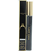 Lady Gaga Fame Eau de Parfum (EDP) 10ml Rollerball For Women