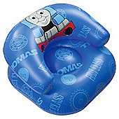 Thomas the Tank Engine Inflatable Chair
