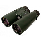 Barr and Stroud Sierra 12x50 Binoculars