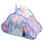 Disney Frozen Pop-Up Storage