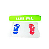 Wii Fit Accessory Pack