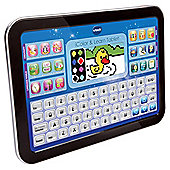 VTech Challenger Colour Tablet