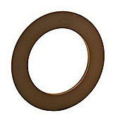 P SERIES FILTER SYSTEM 67mm ADAPTOR RING