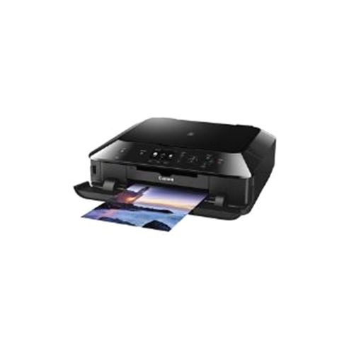 A4 Multifunctional Inkjet 15.0 ipm mono 10.0 ipm colour Up to 9600¹ x 2400 dp 1 years warranty