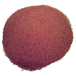 Tesco playsand 5kg pink
