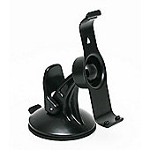 Garmin 010-11305-00 Nuvi Suction Cup
