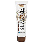 St Moriz Instant Wash off Face Tan 100ml