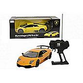 Radio Control 1:14 Lamborghini Murcialago