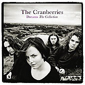 Cranberries - Dreams The Collection