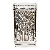 Biba Glass Tumbler