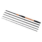 Shakespeare Agility 13ft Travel Match Rod