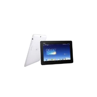Asus ME302C MeMO Pad FHD 10 (10 inch) Tablet Computer Atom (Z2560) Dual Core 1.6GHz 2GB WLAN BT Webcam (Front/Rear) Android 4.2 PowerVR SGX 544MP