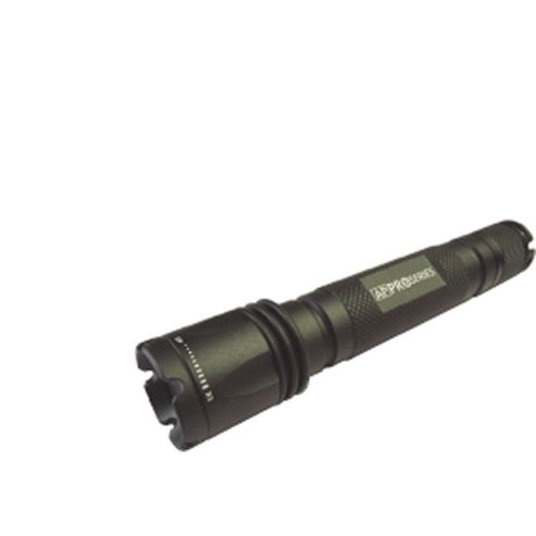 125 Lumen CREE Torch with SOS