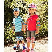 ELC Daisy Dots Safety Set