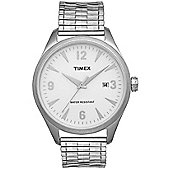 Timex Originals Unisex Retro Watch T2N529