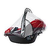 Maxi-Cosi Car Seat Raincover