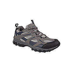 Jungle Men's Walking Shoes