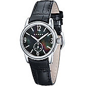 Cross Ladies Palatino Watch CR9007-01