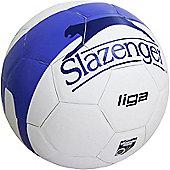 Slazenger Liga Training Football