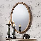Gallery Wiltshire Mirror