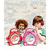 ELC Sing Along CD Player - Red
