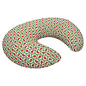 PreciousLittleOne 3-in-1 Nursing Pillow (Sage Le Fleur)