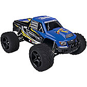 Ripmax 1/12 Rough Racer Monster Truck