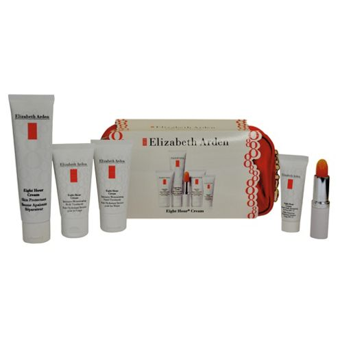 Elizabeth Arden Skincare gift set - We All Love Eight Hour Set