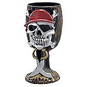 Bristol Novelty - Pirate Goblet